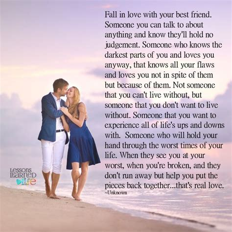 23 Best Images About Love Quotes On Pinterest Friendship