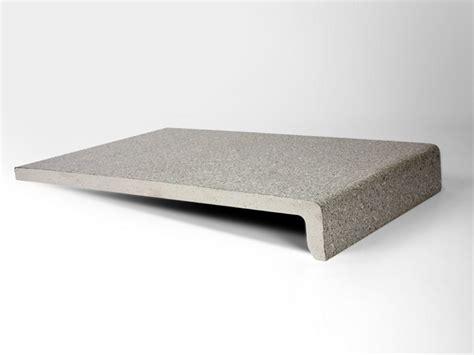 Davanzali In Alluminio Prezzi by Coprisoglia In Marmoresin 174 Per Finestre Coprisoglia