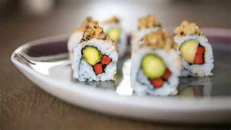 cote cuisine lyon côté sushi lyon in lyon restaurant reviews menu and