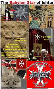 holy empire today vatican courtyard of the