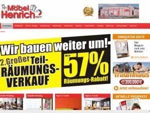 Möbel Henrich : m bel henrich gmbh in geisenheim boutique m bel in mainz ~ Pilothousefishingboats.com Haus und Dekorationen