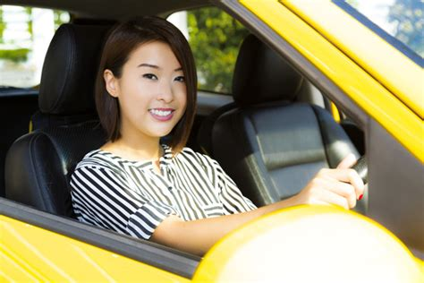 cheap driving insurance for new drivers 9 ways to get cheapest insurance for drivers uswitch