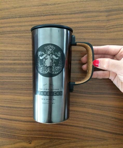 starbucks microwave safe travel mug bestmicrowave