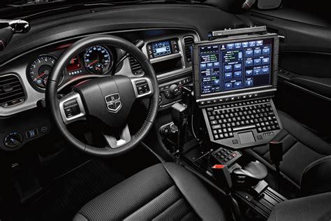 2018 Dodge Charger Pursuit Hot Rod Network