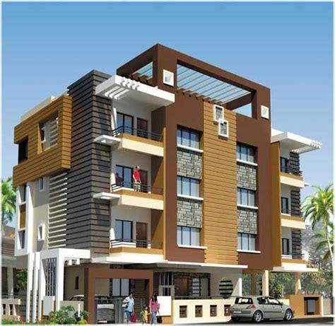 modern apartment building elevations design pinterest
