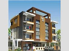 Gambar Apartemen Lensa Rumah Pinterest Building