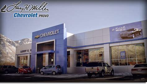 Larry H Miller Wholesale Parts  New Dealership In Sandy