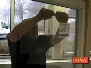 Gekippte Fenster Sichern : einbruchschutz f r fenster u t ren lka sicherheit hub ~ Michelbontemps.com Haus und Dekorationen