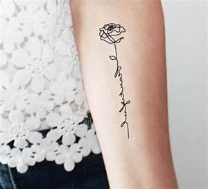 Tattoo Ideen Familie : 1001 tattoo ideen einzigartige korperverzierung tattoos pinterest ~ Frokenaadalensverden.com Haus und Dekorationen