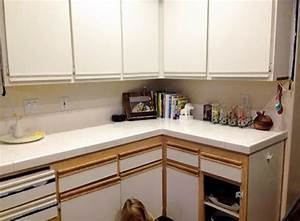 25 best ideas about laminate cabinet makeover on With kitchen colors with white cabinets with popular bumper stickers