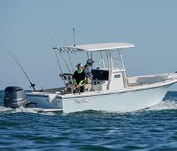 Boat Rs Near Wilmington Nc by Nc Boats New Used Boats Sales Service And Parts In