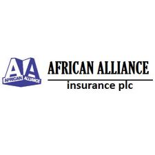 Aiico insurance plc operates in the financials sector. AFRICAN ALLIANCE INSURANCE CO. LTD