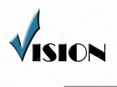 Vision Clipart Future Clip Text Royalty Ophthalmologist
