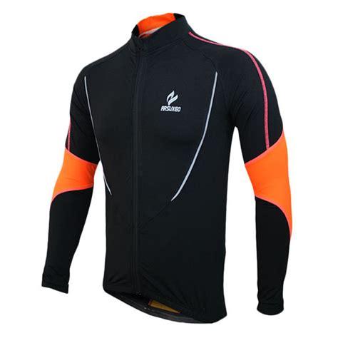 winter bicycle jacket מעילים פשוט לקנות באלי אקספרס בעברית זיפי