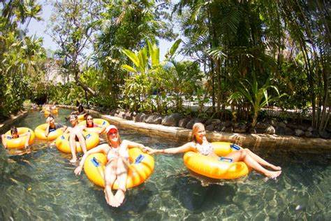 Splash And Play All You Need To Know About Waterbom Bali