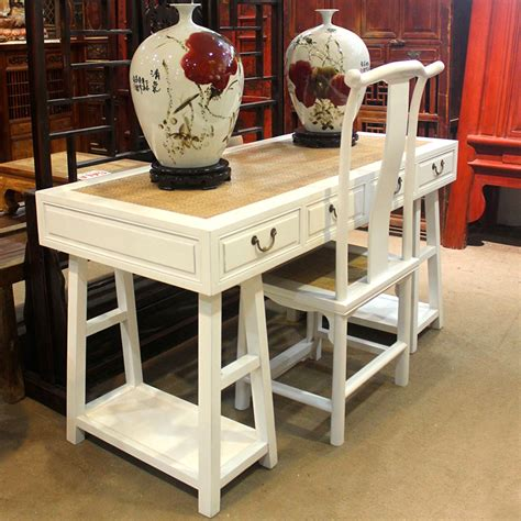 antique furniture in singapore just anthony