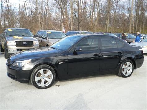 2006 Bmw 530xi by 2006 Bmw 530xi