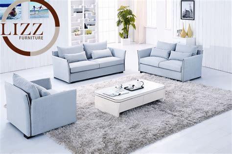 sofa sale free shipping sofa sale free shipping smileydot us