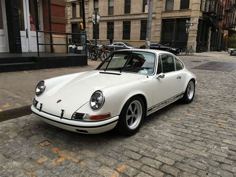 porsche 911 st fs 1970 911 quot st outlaw quot tribute rennlist porsche discussion forums