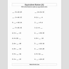 Best 25+ Ratio And Proportion Worksheet Ideas On Pinterest  Ratio Solver, Algebra Help And Help
