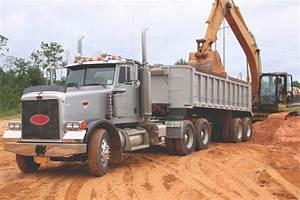 Select Sand & Gravel - Sand & Gravel, Rock, Dirt, Topsoil ...