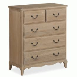 oiled oak bedroom furniture corndell cheltenham furniture