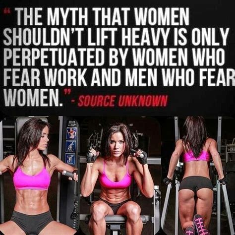 Muscle Woman Meme - weight lifting women memes the truth hurts fitness memes pinterest fitness memes