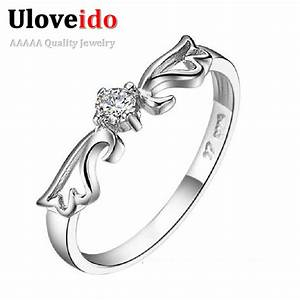 aliexpresscom buy 50 off angel wedding costume jewelry With costume jewelry wedding rings