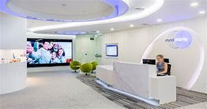 corporate office interior design ideas With office interior design ideas singapore
