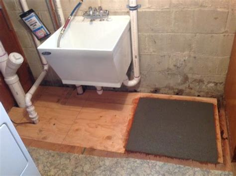 pipe works services  plumbing services photo album