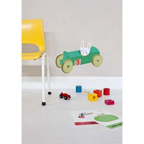 stickers lapin chambre bébé stickers lapin chambre bebe nouveaux modèles de maison