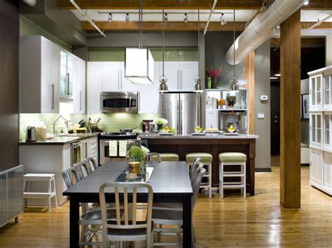 Design + Obsessed Divine Design Kitchens