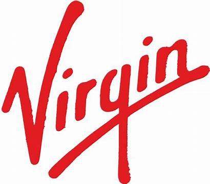 Virgin Wikipedia Svg Wiki Commons