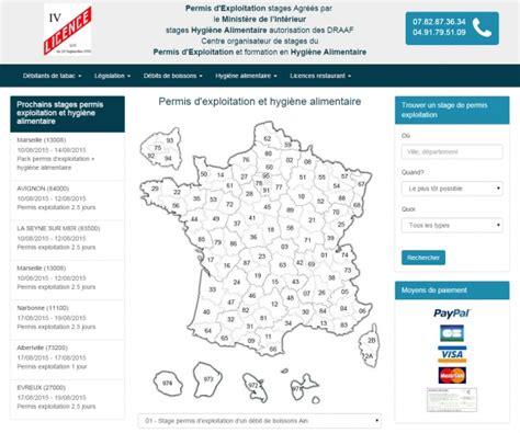 Obtention Du Permis D'exploitation Chambre D'hôtes Paris