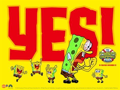 spongebob studio mayapada