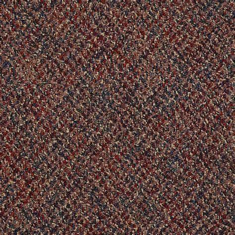 shaw carpet tiles shaw change in attitude positive thinking carpet tile 24