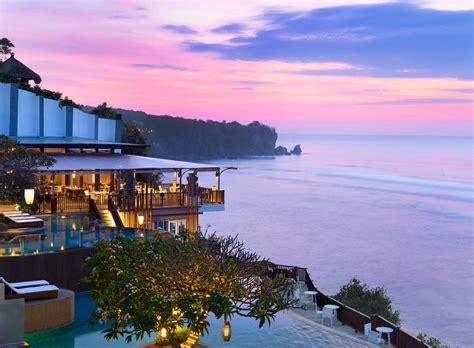 anantara uluwatu bali resort indonesia bookingcom