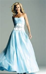 ice blue wedding gown wedding ideas pinterest blue With ice blue wedding dress