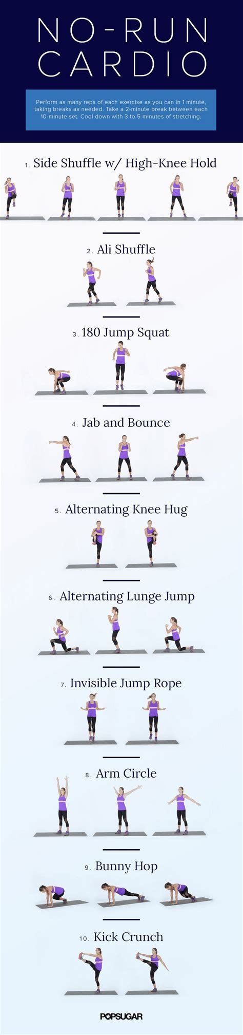 Living Room Exercises by Living Room Workouts To Torch Calories At Home Fit