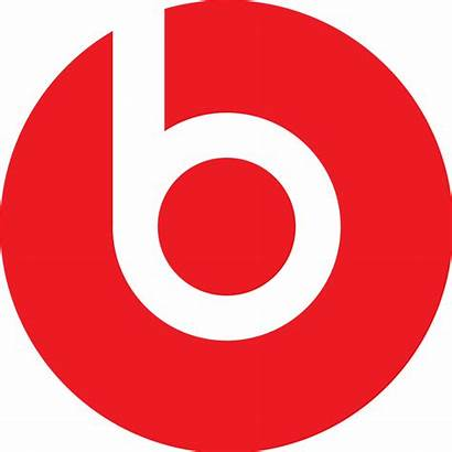 Beats Electronics Logonoid Audio Headphones