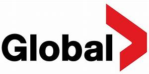 Global Television Network - Wikipedia