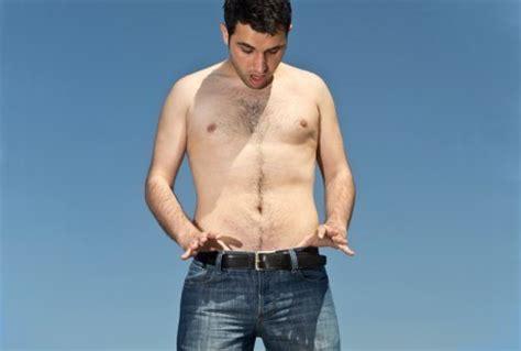 obat anti impotensi juga bisa bantu atasi kelemahan otot lho