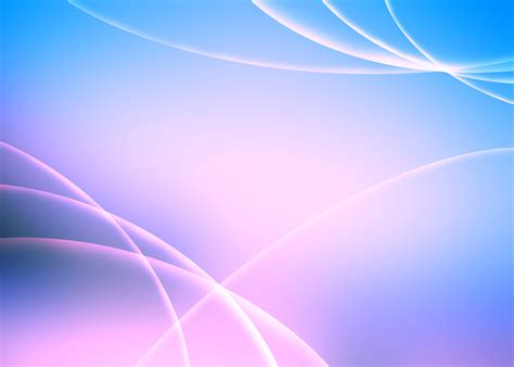 powerpoint backgrounds page   backgrounds