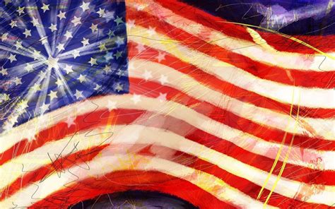 fourth of july wallpapers wallpaper cave