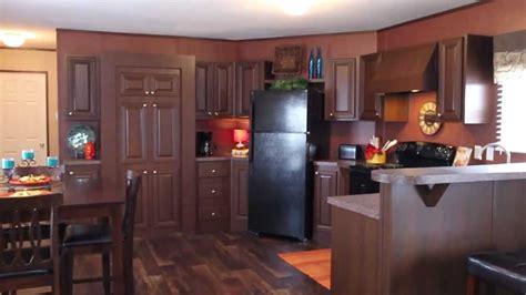 hidden pantry yesp youtube