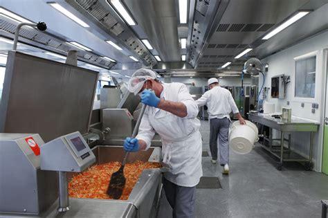 cuisine centrale annecy cuisine centrale la cuisine centrale caisse des écoles