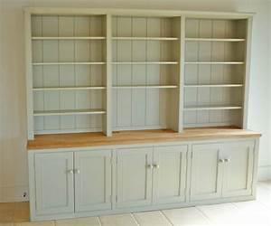 Furniture, -, Bookcases