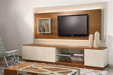 sofa em l viggore racks para tv csm cinas shopping m 243 veis