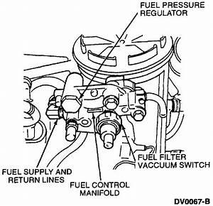 Ford 7 3 Parts Diagram : fuel leak part identification help diesel bombers ~ A.2002-acura-tl-radio.info Haus und Dekorationen