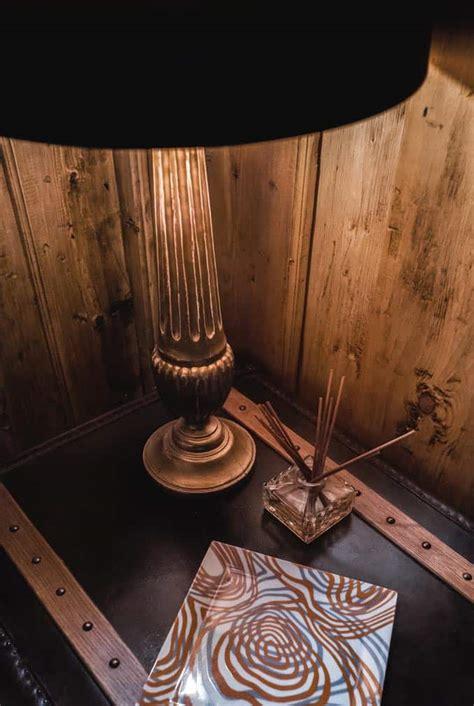 chambre d hote de charme annecy la ferme des vonezins hotel de charme chalet chambre d